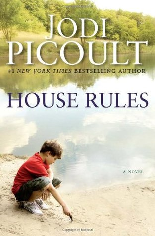 Between The Lines Jodi Picoult Epub Download