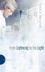lightning_light