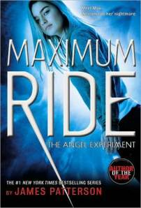 maximum_ride