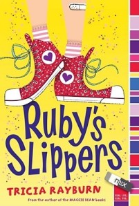rubys_slippers