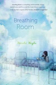 breathing_room