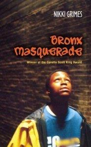bronx_masquerade