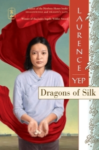 dragon_silk