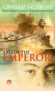 eyes_emperor