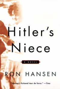 hitlers_niece_novel