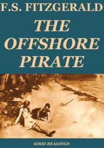 offshore_pirate
