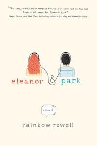 eleanor_park