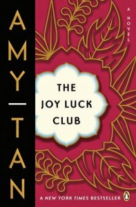 joy_luck_club