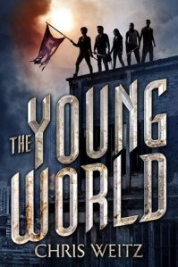 young_world_cover