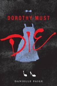 dorothy_must_die