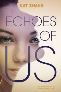 echoes_of_us