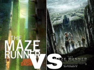 maze_runner_bookvmovie