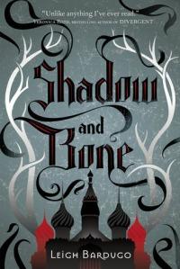 shadow_and_bone