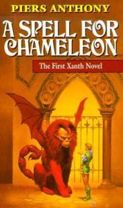 spell_for_chameleon