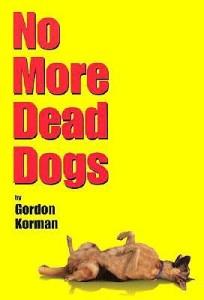 no_more_dead_dogs