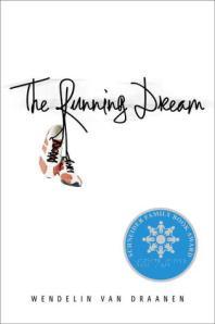 running_dream