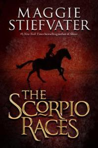 scorpio_races