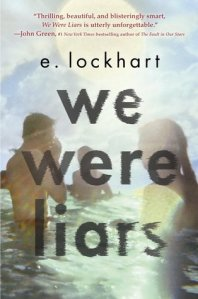 we_were_liars