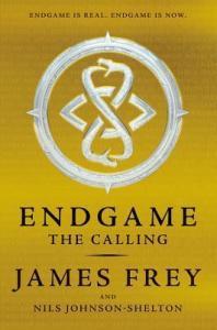 endgame_calling