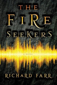 fire_seekers