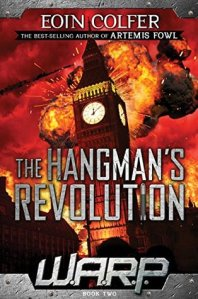 hangmans_revolution