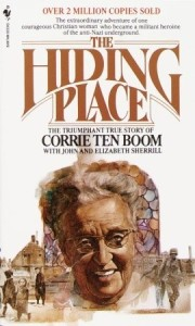 hiding_place