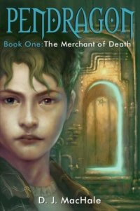 merchant_of_death