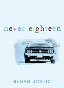 never_eighteen