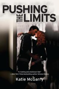 pushing_the_limits