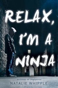 relax_ninja