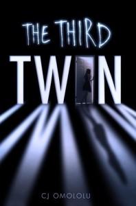 third_twin