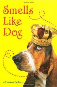 smells_like_dog
