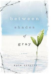 between_shades_gray