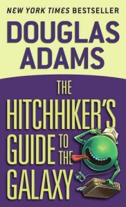 hitchhikers_guide