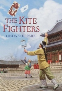 kite_fighters
