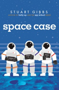 space_case