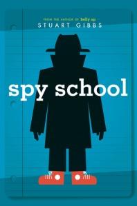 spy_school