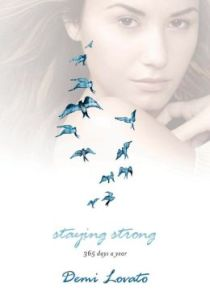 staying_strong