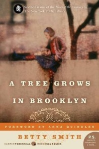 tree_grows_brooklyn