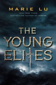 young_elites