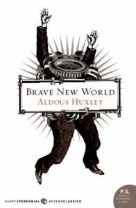 bravenewworld_aldoushuxley