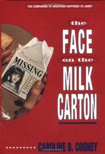 face_milk_carton