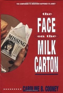 face_milk_carton