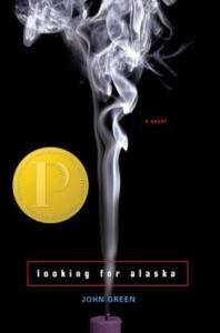 lookingforalaska_johngreen