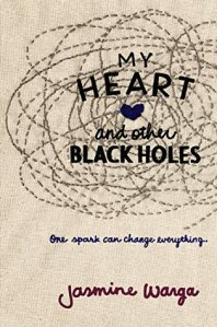 my_heart_black_holes