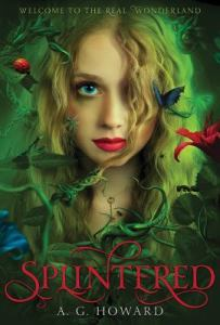 splintered_aghoward