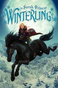 winterling_sarahprineas
