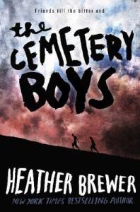 cemeteryboys_heatherbrewer