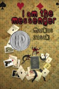 iamthemessenger_markuszusak