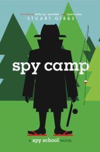 spycamp_stuartgibbs